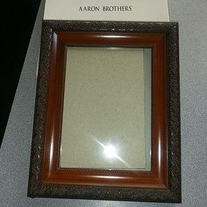 Aaron Brothers
